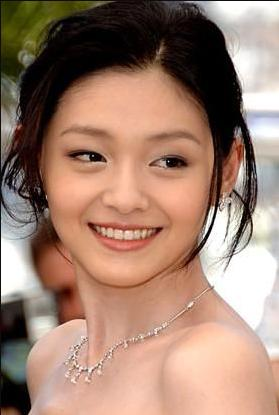 Celebrity Gossip Pictures: Chinese Girl Barbie Xu Pictures