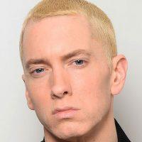 Eminem 2021