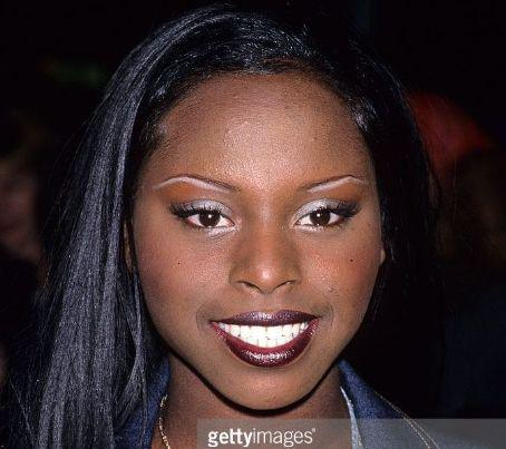 Foxy Brown - Facts, Bio, Favorites, Info, Family 2021
