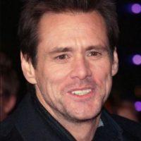 Jim Carrey new 2020