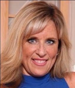 Jodi west 2020