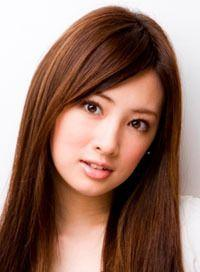 Rumored to have dated in 2009. Keiko said during an interview on a TV show that she thinks of her personality as.