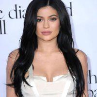 Kylie Jenner 2021