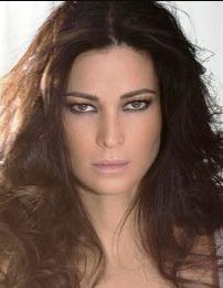 Manuela arcuri dating