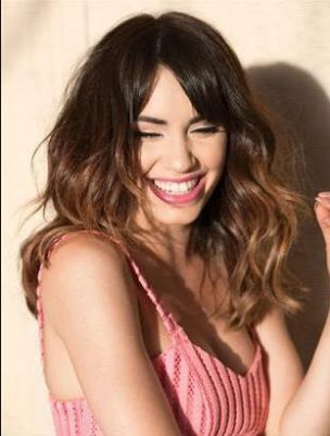 Lali Espósito – Facts, Bio, Favorites, Info, Family 2021 | Sticky Facts