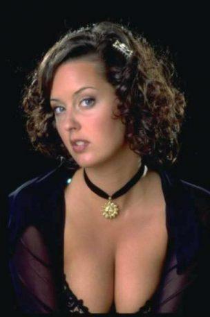 Monica Roccaforte - Facts, Bio, Favorites, Info, Family 2021