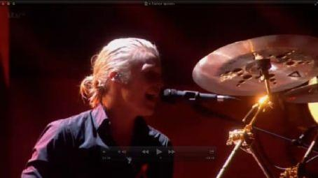 Rufus Taylor facts and information
