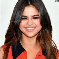Selena Gomez 2021