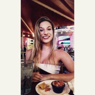 Tatiana Sweet - Facts, Bio, Favorites, Info, Family 2021