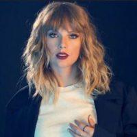 Taylor Swift new 2020