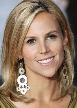 cf0d4ad3d040 Tory Burch facts and information